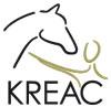 Algemene Voorwaarden - Kreac