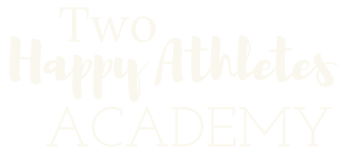 Two Happy Athletes Academy